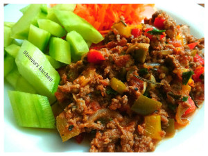 minced-beef-paleo-low-carb