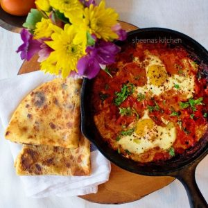 shakshuka_sheenas kitchen