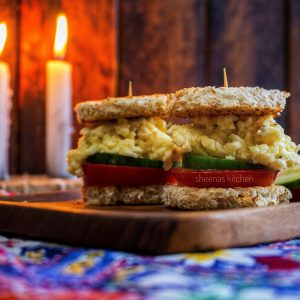 scrambled-egg-sandwich-sheenas kitchen