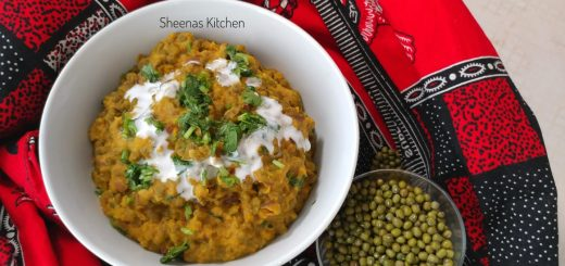 Coconut Ndengu Recipe_ Sheenas Kitchen